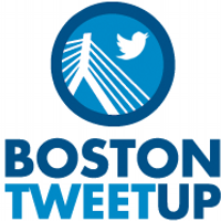 BostonTweetUp