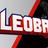 leobreaker
