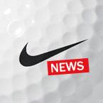 @NikeGolfNews