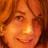 @clare__turnbull