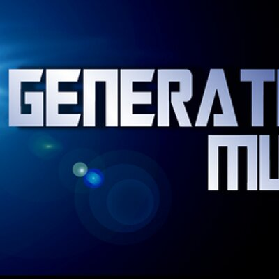 the influence of generation and music Generation y (younger than 30) • influences – september 11, global terrorism, terrorism on home soil, columbine, virginia tech, high speed internet, text messaging, social networking sites.