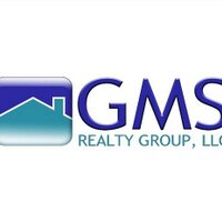 GMS Realty Group