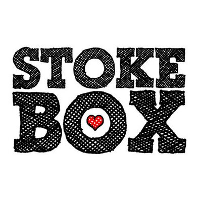 StokeBox | Social Profile