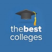 TheBestColleges.org | Social Profile