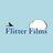 Flitter Films