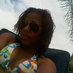 @daylis_dahiana