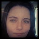 Sonia Rose Gallagher - @thoneya - Twitter