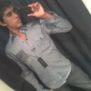 josealfredo (@Ajosealfredo) Twitter