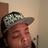 Jeffrey Jboe Rucker - JBOE_