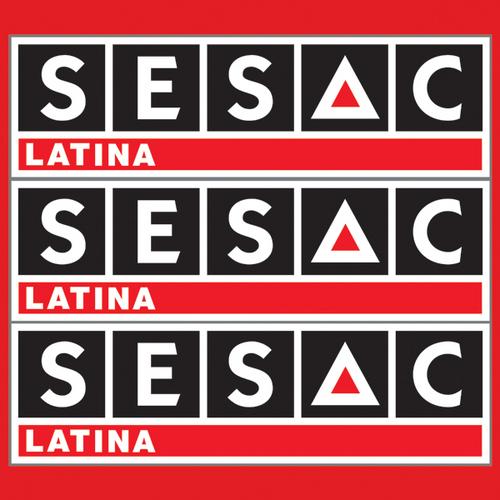 SESAC Latina