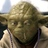 Drunken_Yoda