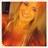 Corie Dawn Garza - DawnCorie