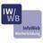IWWB_de