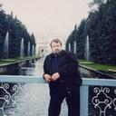 Yuri Koutrev