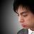 Philip Leung - plyleung