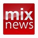 mixnews.lv