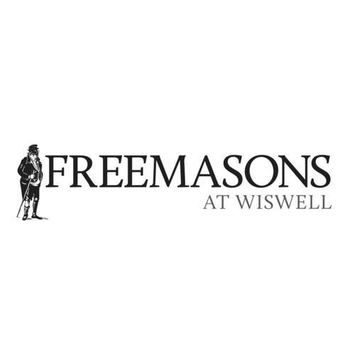 Freemasons Wiswell (@FreemasonsLancs) | Twitter