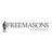 Freemasons Wiswell
