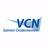 VCN Samen Ondernemen