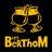 LesBerThoM tweet à propos de Les BerThoM