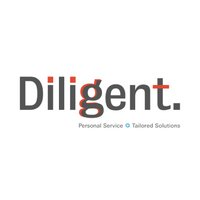 The Diligent Group | Social Profile