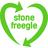 Stone Freegle