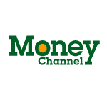 @money_channel