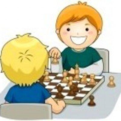 Resultado de imagen para ajedrez infantil