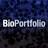 BioscienceBio