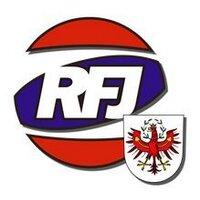 RFJTirol