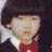 ユカワ・ジョーZ (@yukawa009)