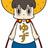 @nobu_yuzu