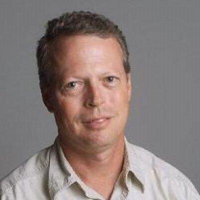 Bruce Henderson on Muck Rack