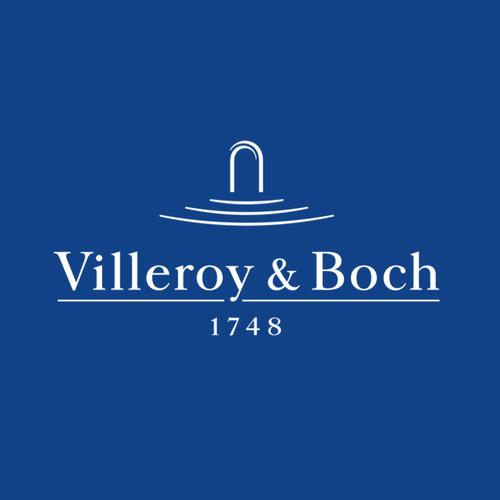 Villeroy boch villeroyandboch twitter - Villeroy y boch ...