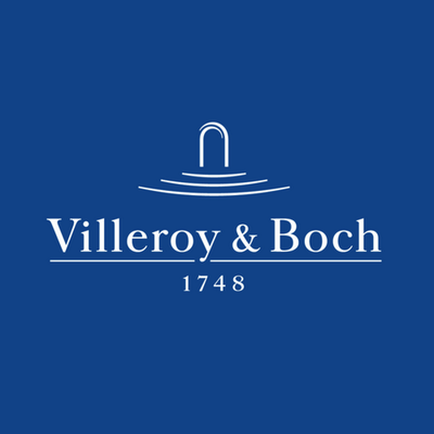 Villeroy U0026 Boch (@VilleroyandBoch) | Twitter