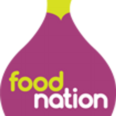 food nation Fast food nation: the dark side of the all-american meal and millions of other books are available for instant accesskindle | audible.