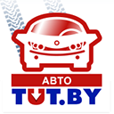 @Auto_TUT