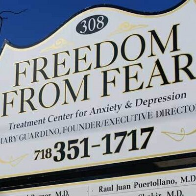 fromm the fear from freedom pdf