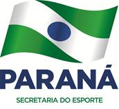@EsporteParana