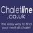 Chaletline
