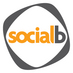 SocialB   Ltd Profile Image