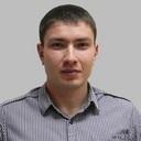 Alex Pyatko (@AlexPyatko) Twitter