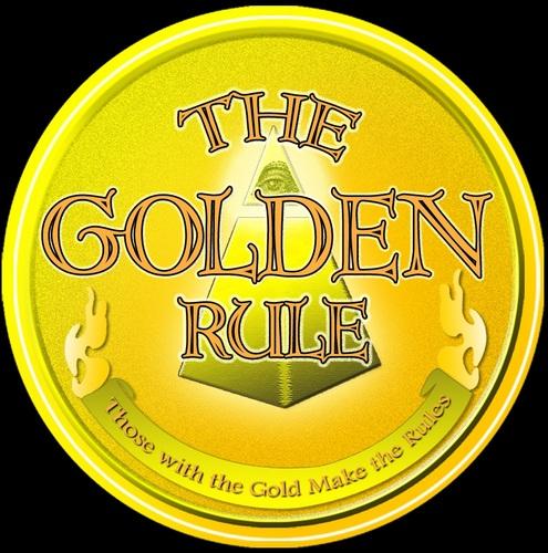 The Golden Rule (@TheGoldenRule1)   Twitter