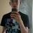 Ricky_Thijs