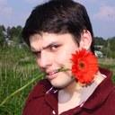 Дмитрий Татарченко (@13werwolf666) Twitter
