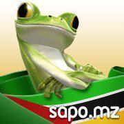 Sapo Moçambique