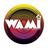 WAMI Entertainment