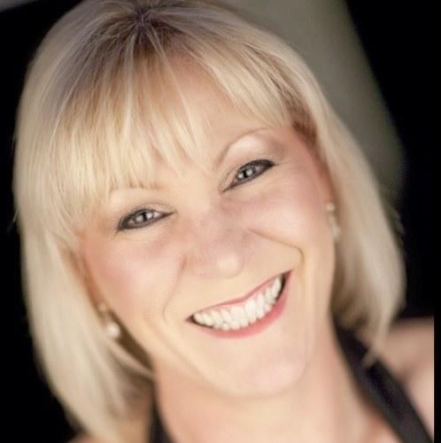 Debbie Wilson net worth salary