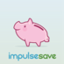 ImpulseSave