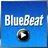 BlueBeat.com Music
